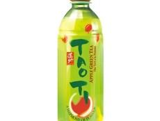 taoti230x234