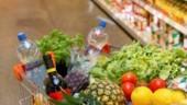 grocery230x234