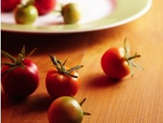 tomatoes230x234