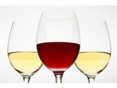 wine230x234