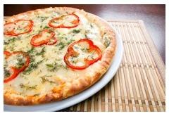 Healthypizza240x165