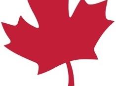 CanadaBrand235x290