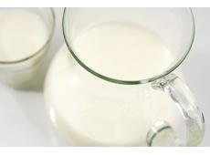 LactoseFreemilk230x170