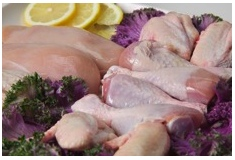 Newpoultryproducts235x160