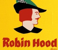 RobinHood200x270