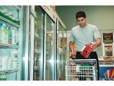 shopping230x234