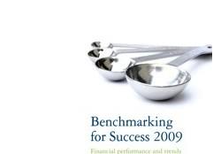 DeloitteBenchmarking2009250x300