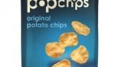popchips230x234