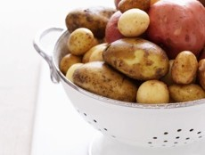 potatoes230x234