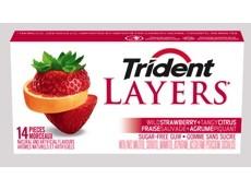 trident230x234
