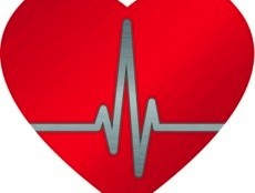 Heart-healthy230x234