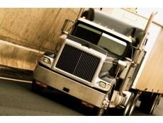 truck230x234