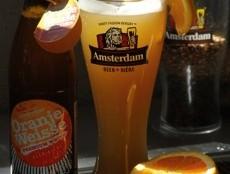 Amsterdam230x234