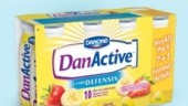 DanActive230x234