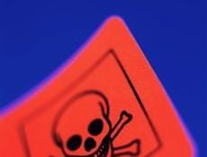 BPAtoxic230x234