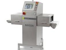 Raycon230x240