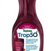 trop502-187x300