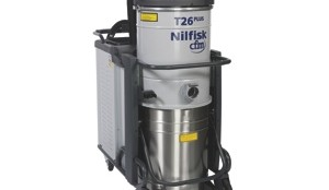 nilfisk1