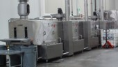 tunnel-washer_lg1-300x180