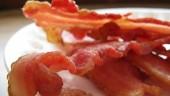 BaconCooked360x215