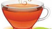CupofTea360x215