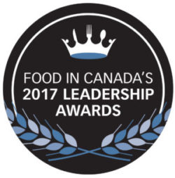 fic2017-leadershipawards