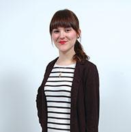 Melissa Crook
