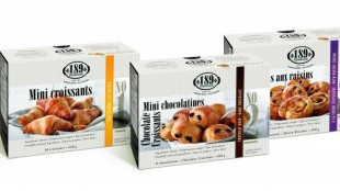 189 Harwood, a gourmet line of baked goods, from Première Moisson