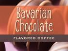 Bavarian Chocolate coffee from Reunion Island Coffee