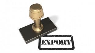 ExportImage631x450