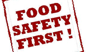 Food-Safety-Management-System-Audit