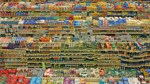 GroceryAisles631x450