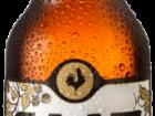 Saaz Republic Pilz from Big Rock Brewery