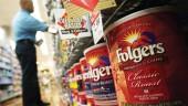 FoodReg2014GroceryAisle630x350