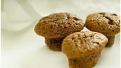 MuffinsWarped630x354