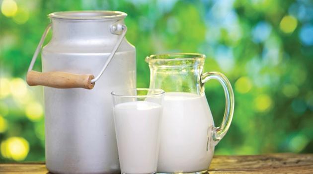 milkjug