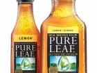 Pure Leaf Real Brewed Tea – Lemon