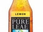 Pure Leaf Real Brewed Tea 547 mL Lemon