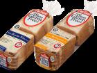 Boulangerie Bakery St-Méthode Gluten-Free Bread
