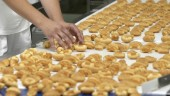 processing bread
