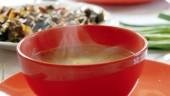 soup broth 631x354