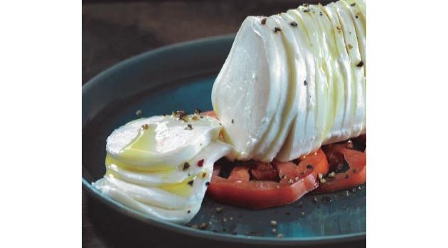 Finica Food Specialties Canada