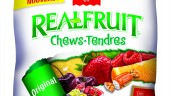 20970_RealFruit_Chews_Original_SA300