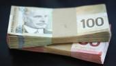 money631x354