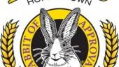 10347309-annies-homegrown-logo