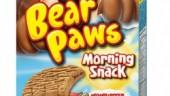 BearPawsWowbutter250x315