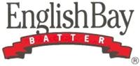 EnglishBayLogo200x95