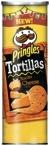 PringlesTortillas50x146