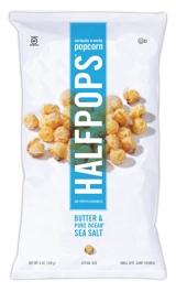 Halfpops160x265