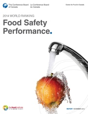 FoodSafetyPerformanceCover180x233